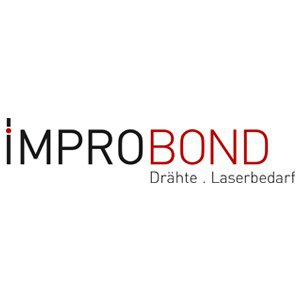 IMPROBOND